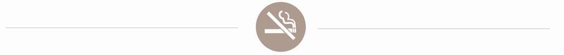 横浜元町のエステサロンleboisルボワ 禁煙